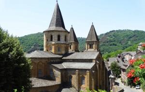 Le Puy-en-Velay / Figeac : les incontournables