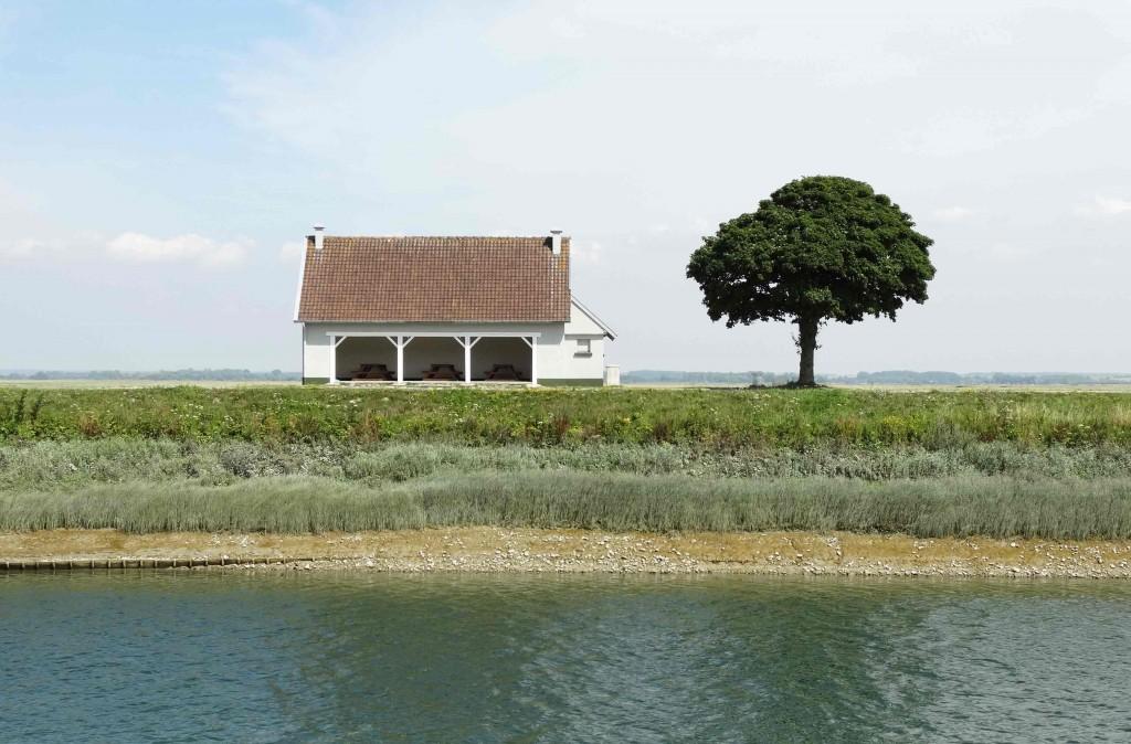 piscine saint valery sur somme belle maison design