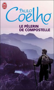 Le pèlerin de Compostelle, Paulo Coehlo