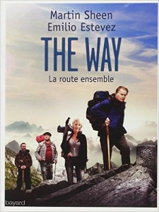 The Way, Martin Sheen