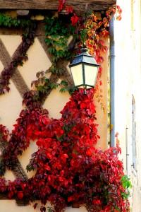 Lanterne Noyers-sur-Serein