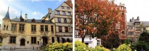 Place de la Pucelle, Rouen