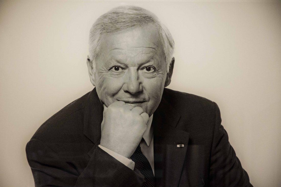Georges Blanc