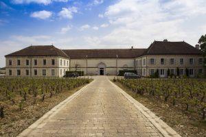 Château de Chassagne-Montrachet